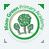 Moor Green On Twitter